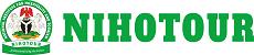 NIHOTOUR